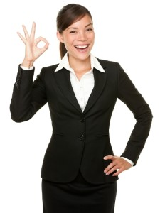 happy-biz-woman2