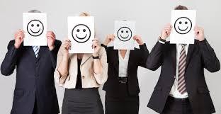 Art of Happiness Institute