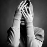 tension trauma stress