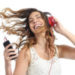 Feel Good with these Happy Songs