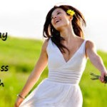 Laugh Your Way to Happiness & Health