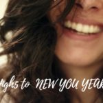 new you 2018