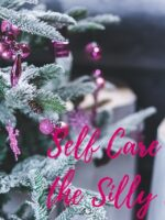 Self-Care Self Love